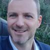 COM_SICENTIFICO PIZZO ALESSANDRO